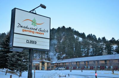 Deadwood Gulch to reopen under new ownership