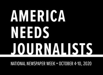 America needs journalists – and America's journalists need our support