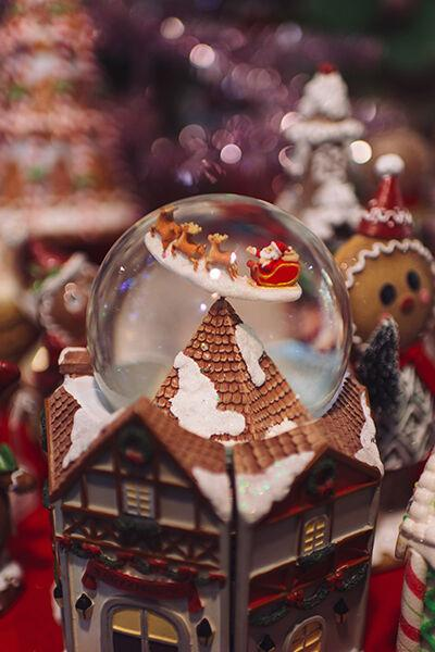 Hey, Kids! COVID-19 won't stop NORAD from tracking Santa