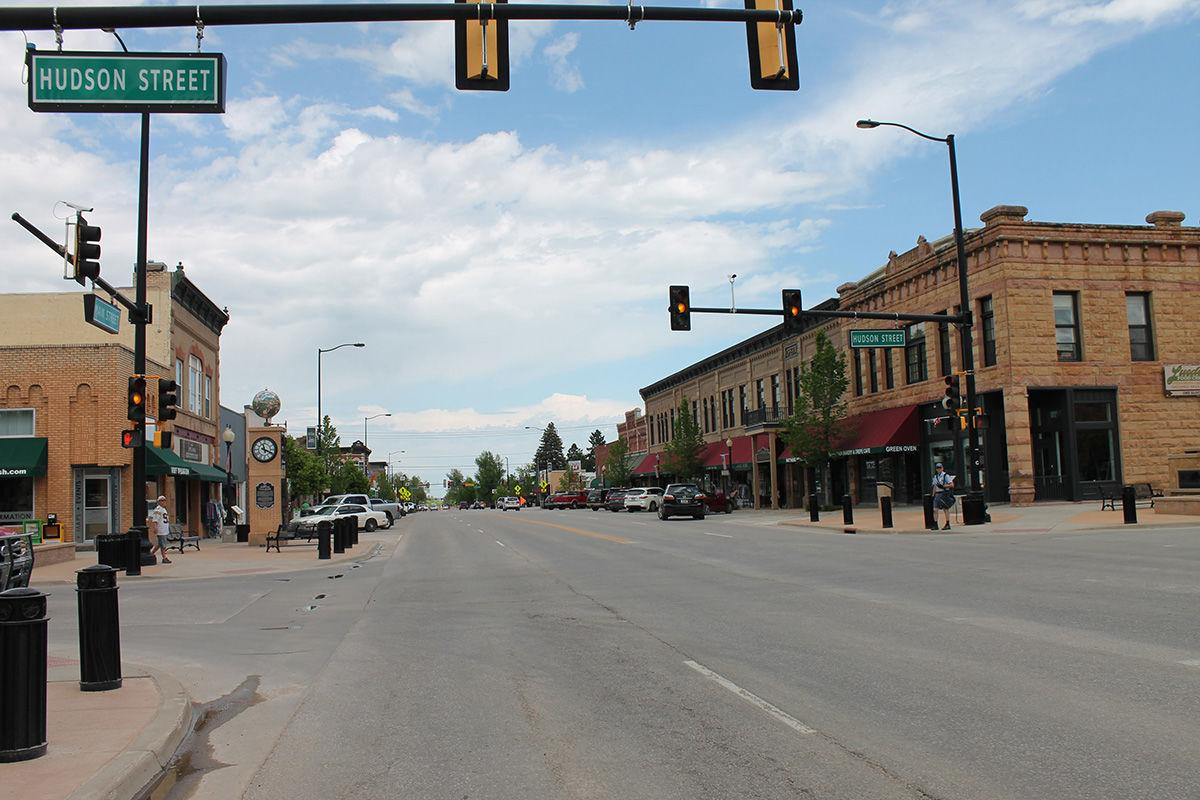 Spearfish to participate in retail leakage study