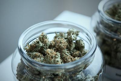 Lead to finalize medical marijuana ordinance June 21