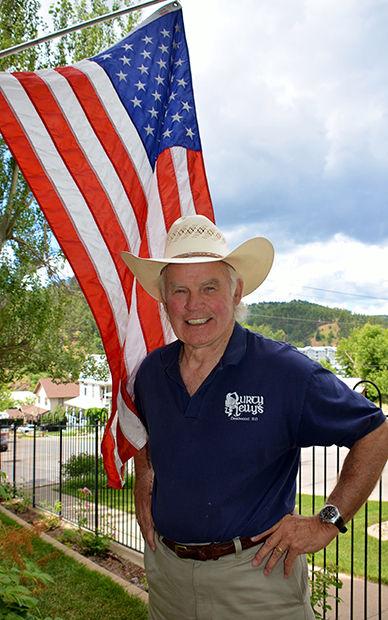Bill Walsh: Superdelegate
