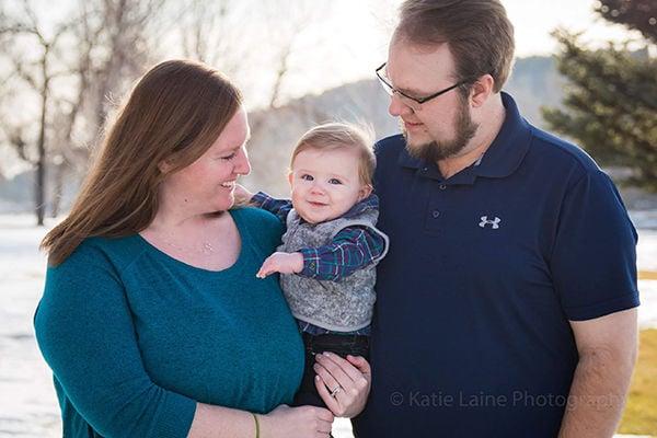 Sturgis embraces Lisko family