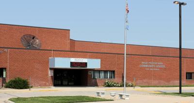 Belle Fourche brainstorms how to better utilize community center, decrease costs