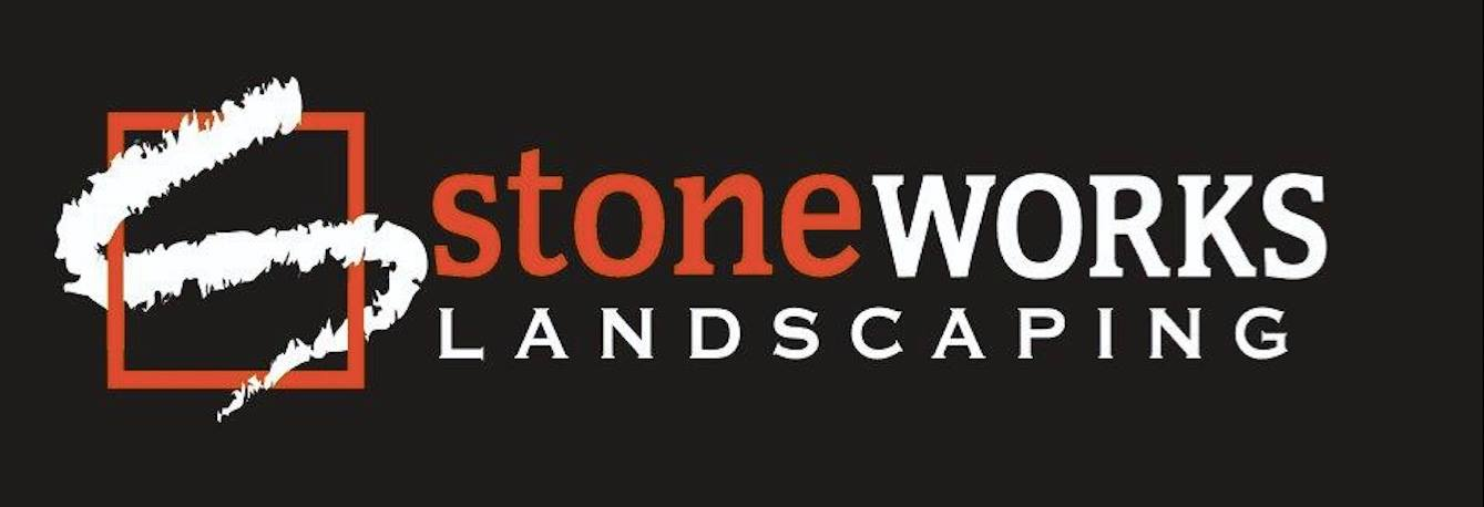 Stone Works Landscaping, LLC - Stone Works Landscaping, LLC Landscape Design Landscape