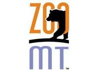 Zoo Montana
