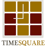 Timesquare Furniture