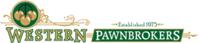 Western Pawn Brokers