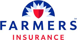Farmers Insurance - Roger Daniel