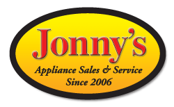 Jonny's Appliance Sales & Service