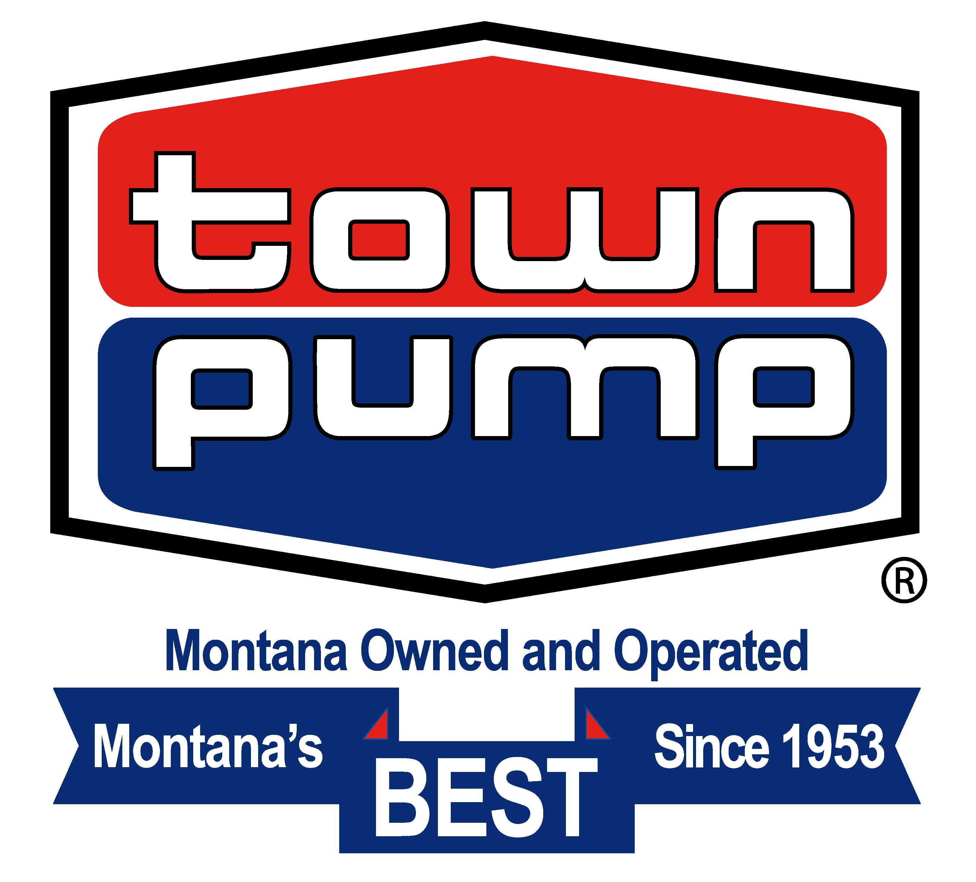 Town Pump | | Butte, M...