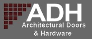 Architectural Doors U0026 Hardware | Windows U0026 Doors | Billings, MT |  Billingsgazette.com