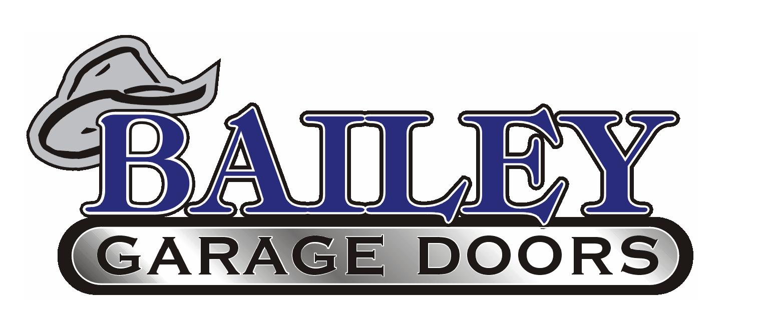 Bailey Garage Doors