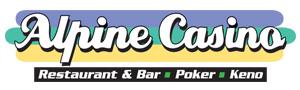 Alpine Casino & Restaurant