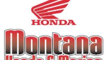 montana honda and marine   boat equipment & supplies manufacturers