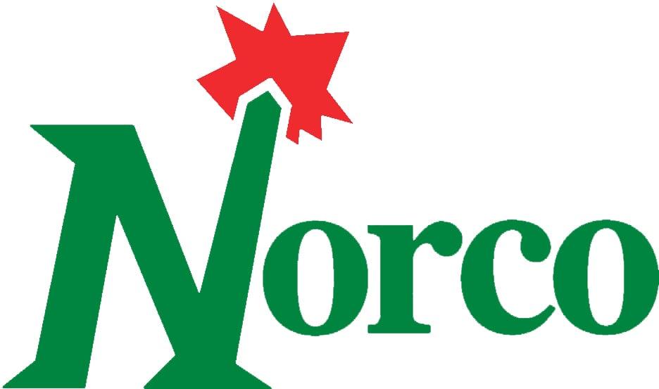Norco, Inc. logo