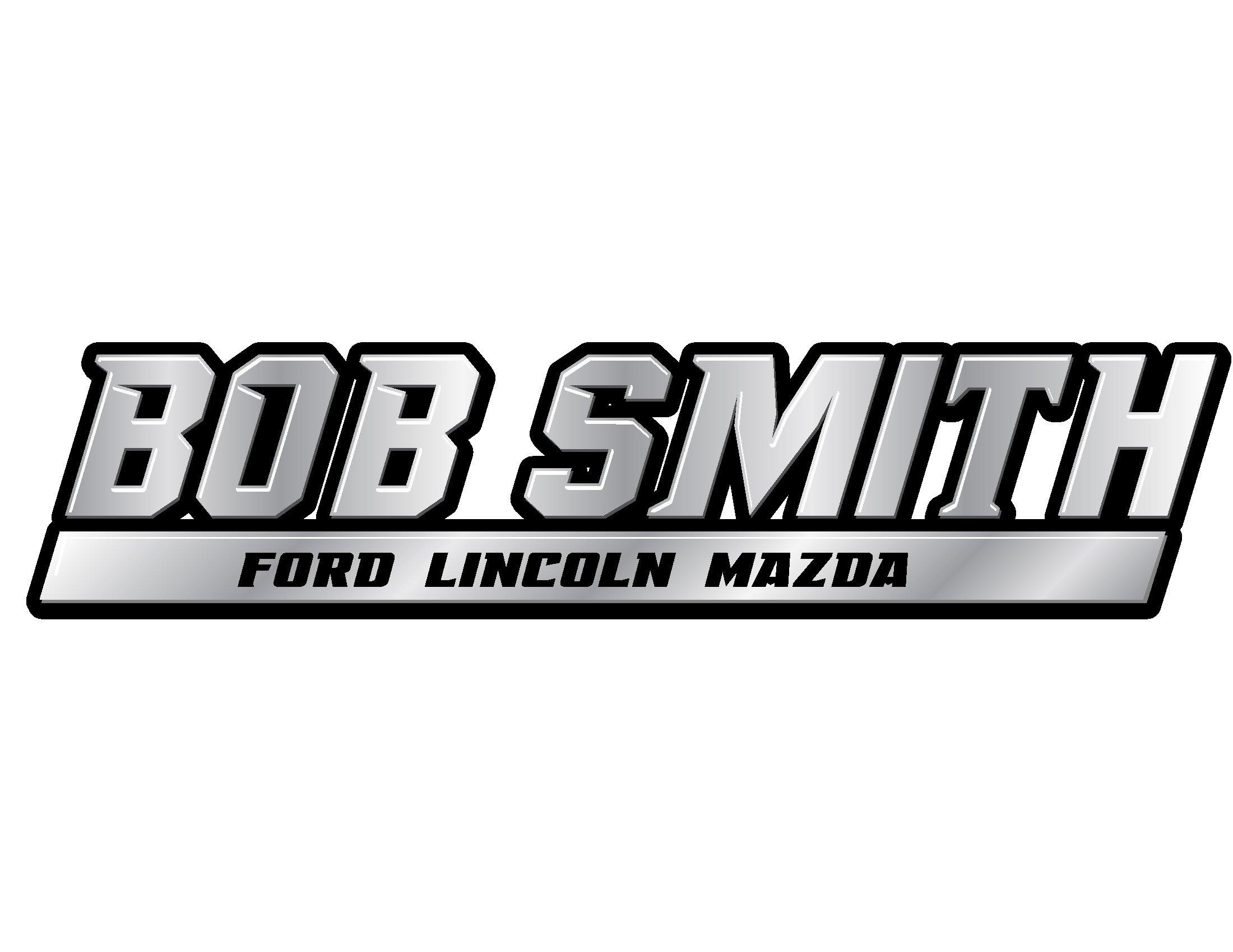 Bob Smith Motors >> Bob Smith Motors Billings Mt Billingsgazette Com
