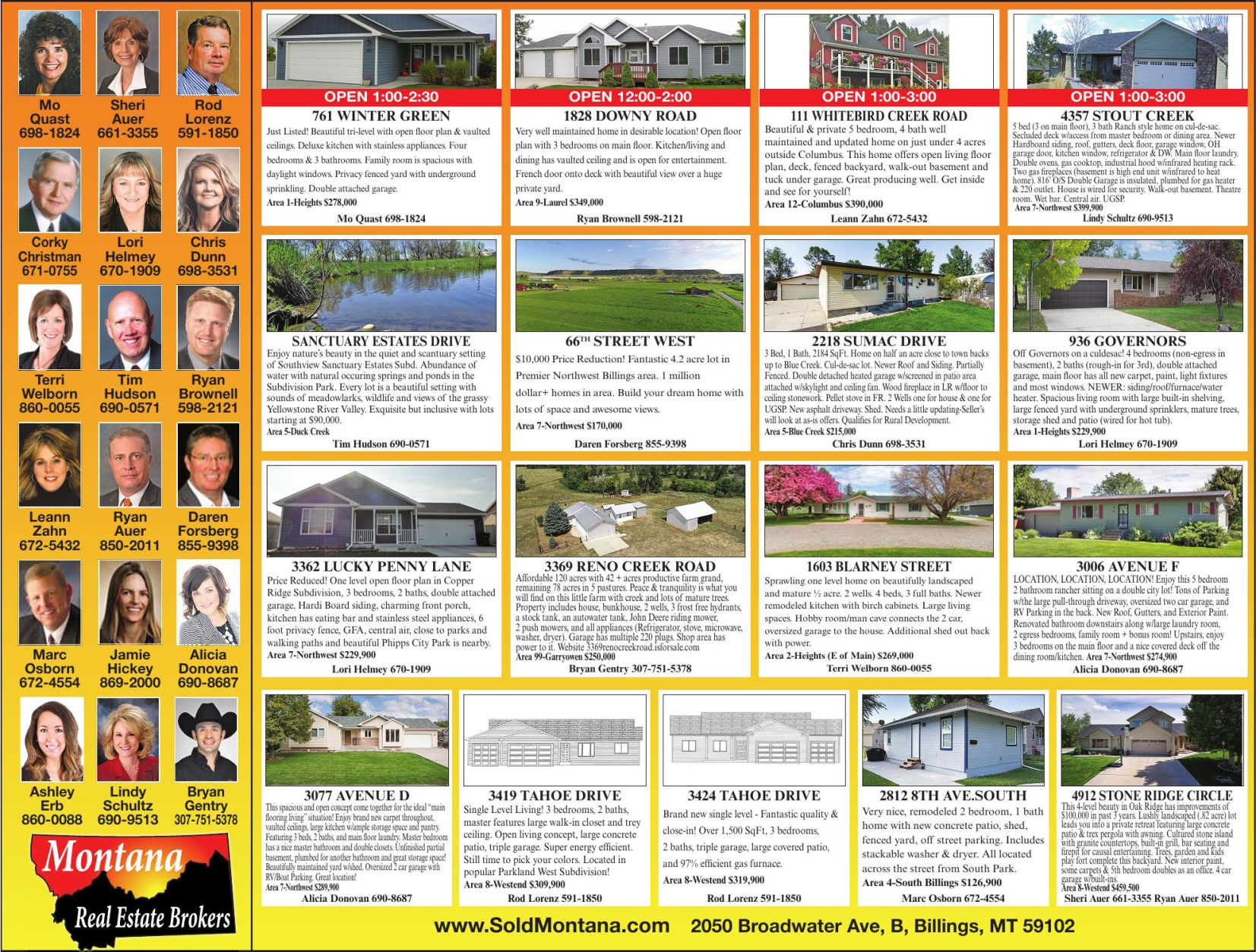 How To Build Your Own Underground Home Pdf