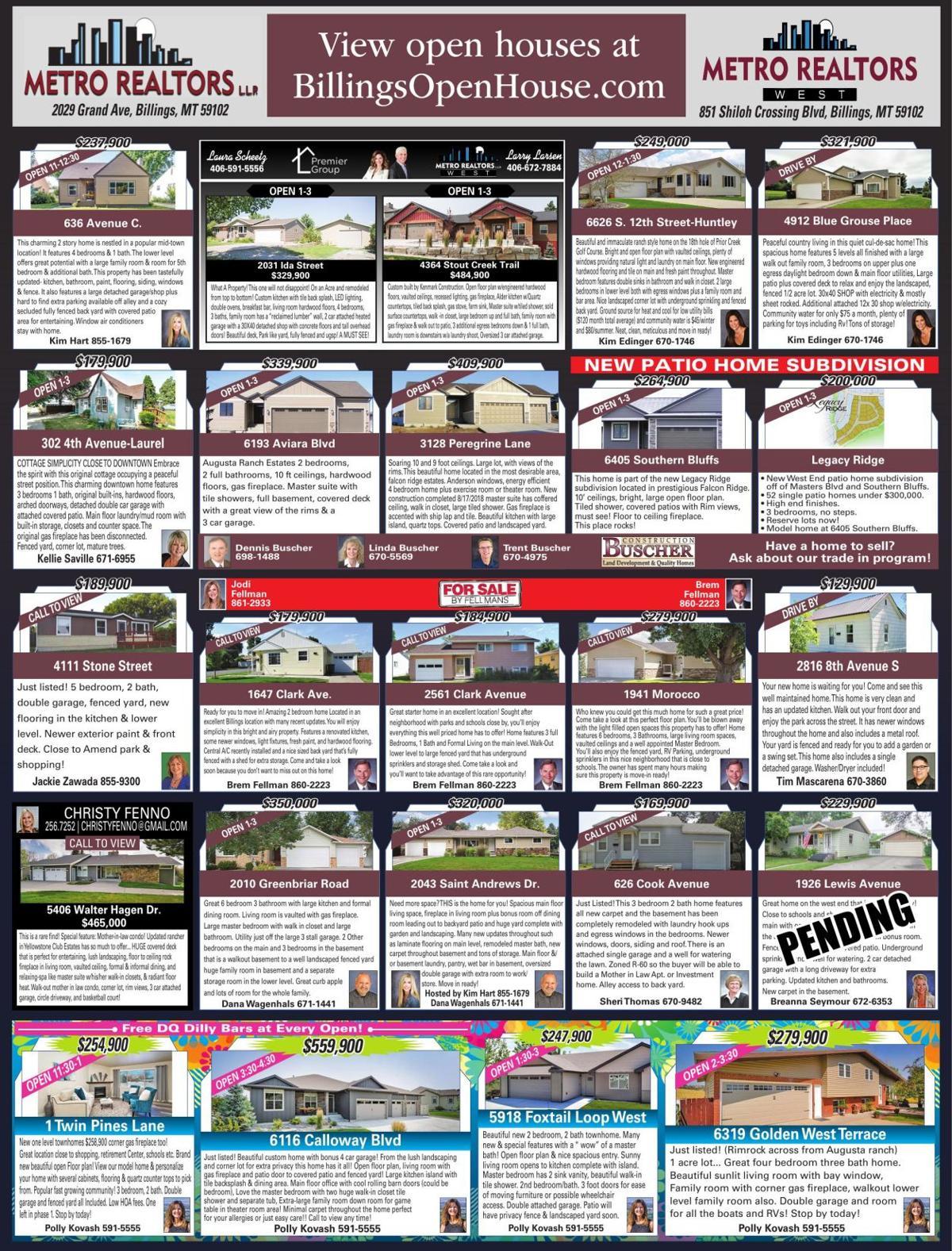 20858003 pdf | Ad Vault | billingsgazette com