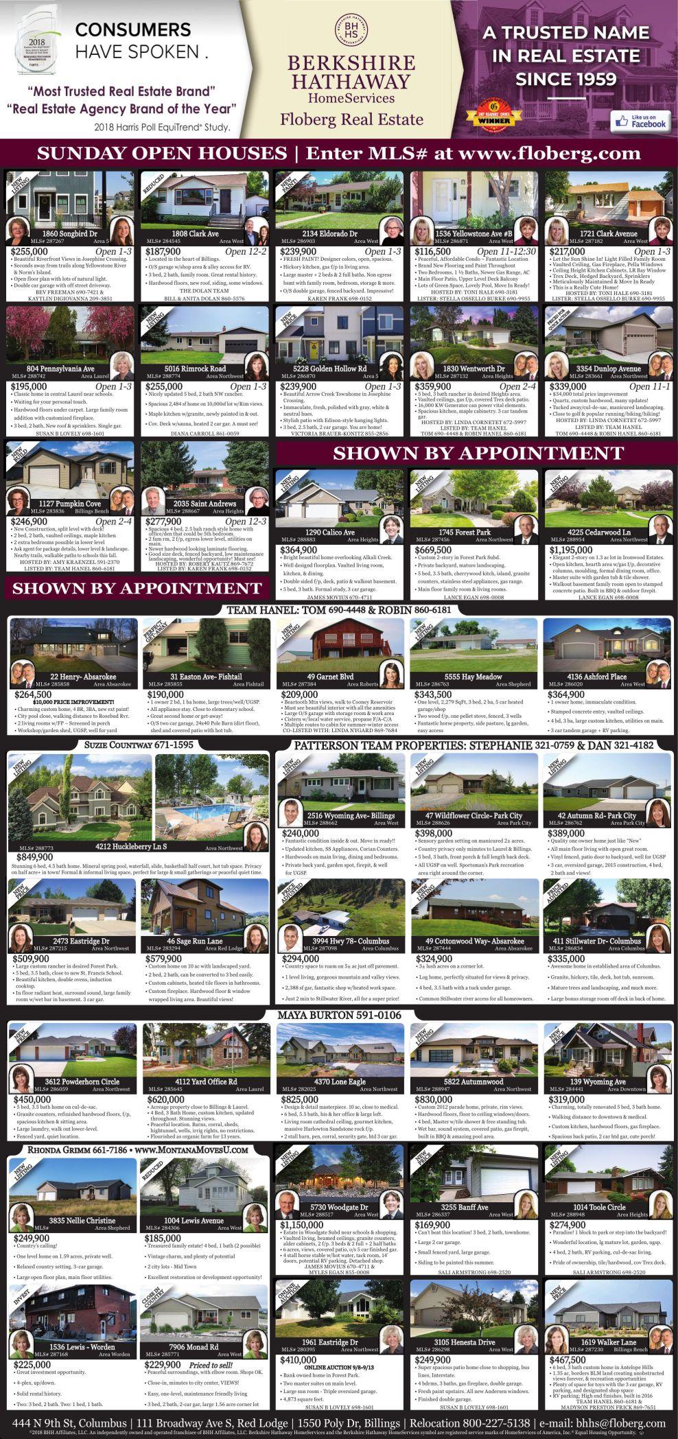 20862572 pdf | Ad Vault | billingsgazette com