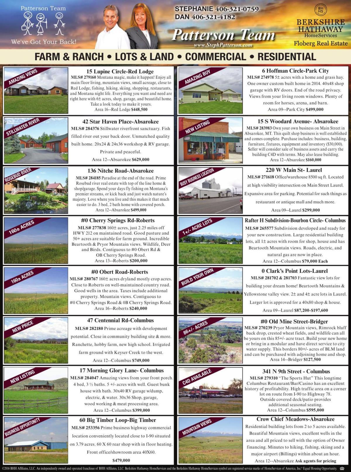 20851122 pdf | Ad Vault | billingsgazette com