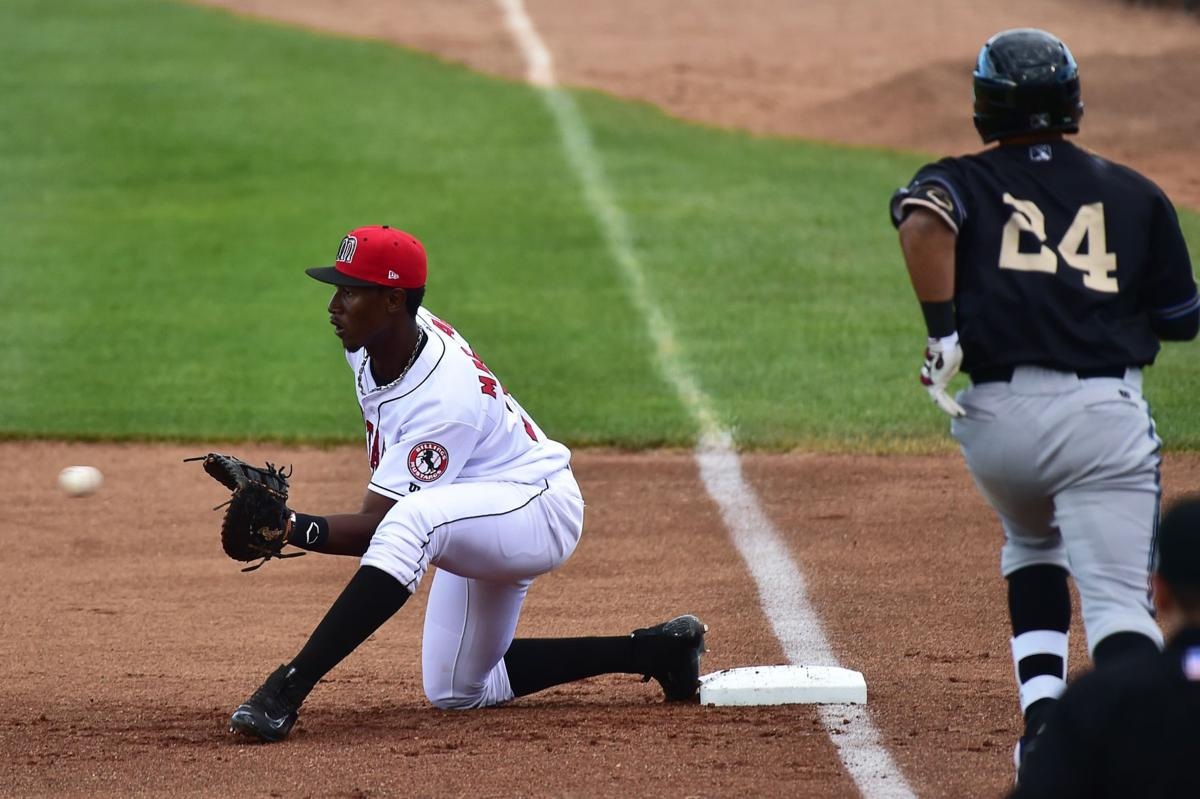 a special homecoming for muller billings mustangs