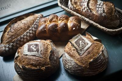 Love of the loaf leads Frenchman to open bakery in Billings