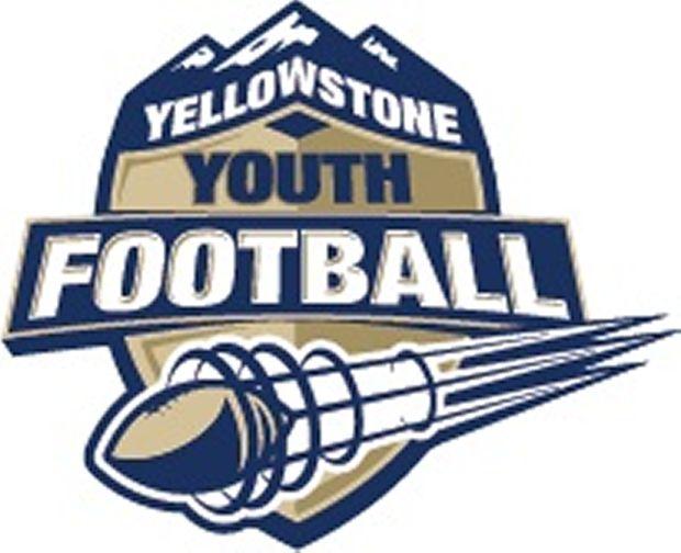 Yellowstone Youth Football