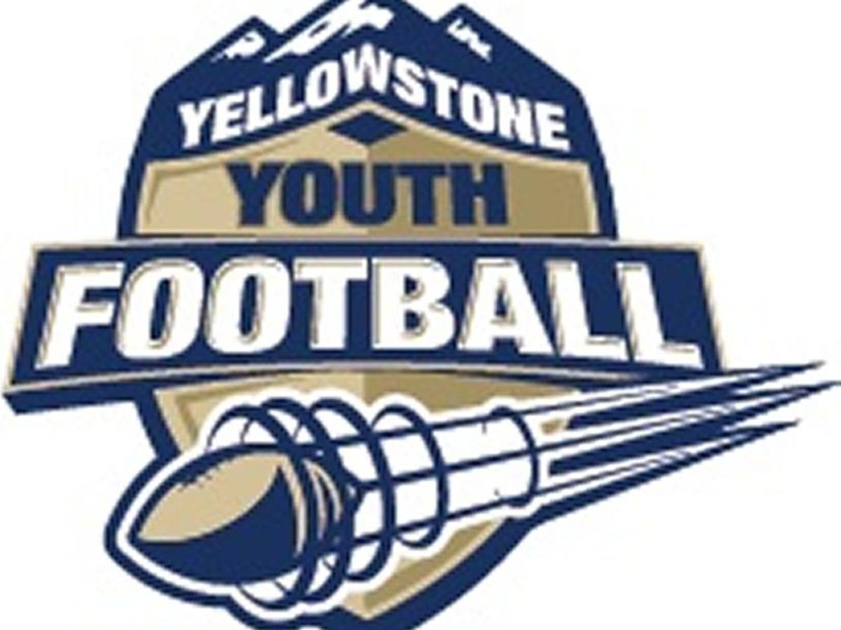 New Football League For Kids Looks Familiar But Changes Are Behind The Scenes Local News Billingsgazette Com