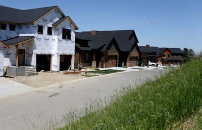 Housing outlook