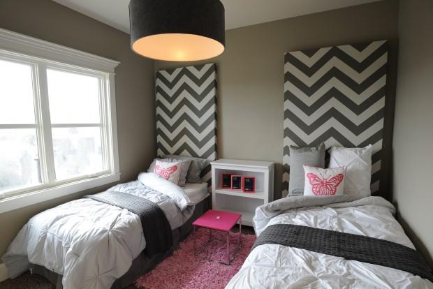 4078 Iron Horse Trail - bedroom