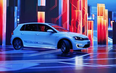 Volkswagen to launch more electric cars after diesel scandal