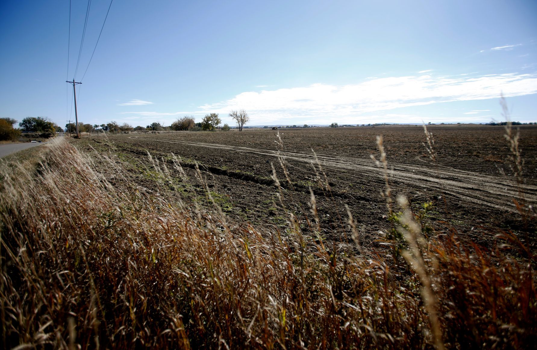 Subdivision for big toys — not people — planned for Billings' West End | Billings Gazette