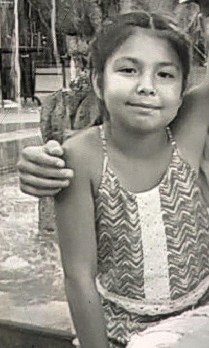 Valencia Gonzalez