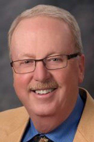 Carter Mollgaard