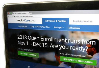 Premiums rising 34 percent for most popular health plan