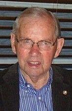 Donald J. 'Bud' Marshall