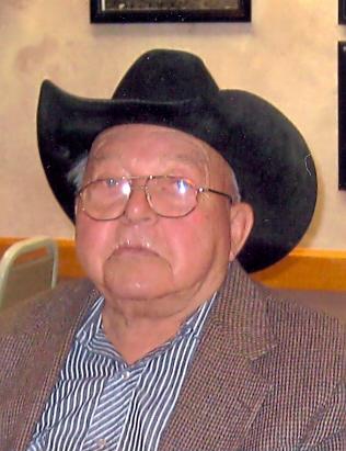 Leroy Jordan