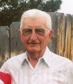 Frank Svec
