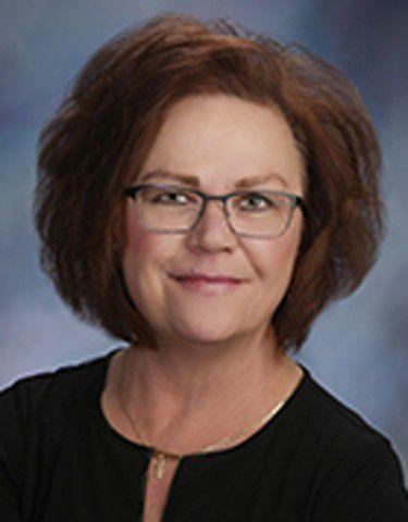 Debbie Kay Raden