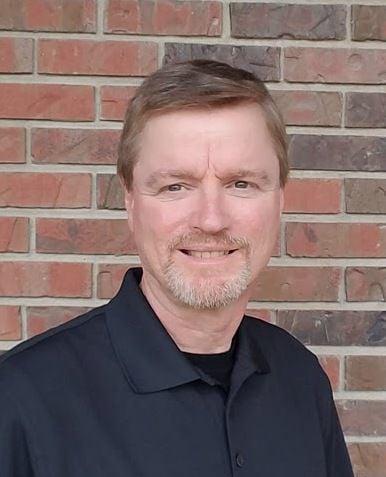 Roy Neese, Ward 2 candidate