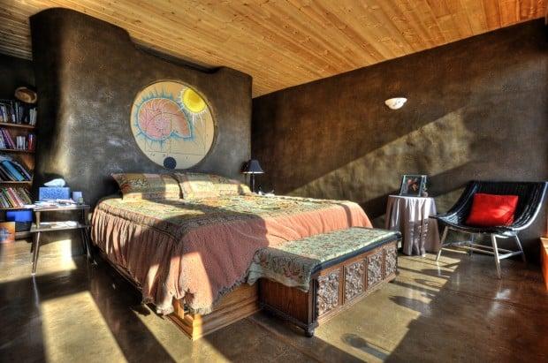 New Mexico Luxury Kitchens