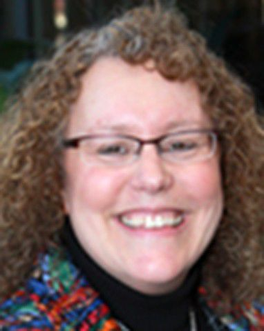 Kathleen Stratton