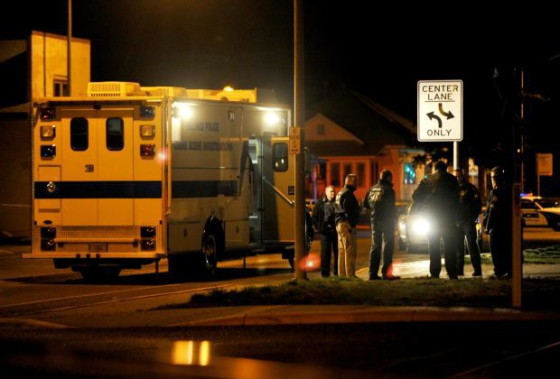 Ramirez family settles with city over 2014 police shooting