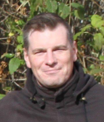 Cameron Collin