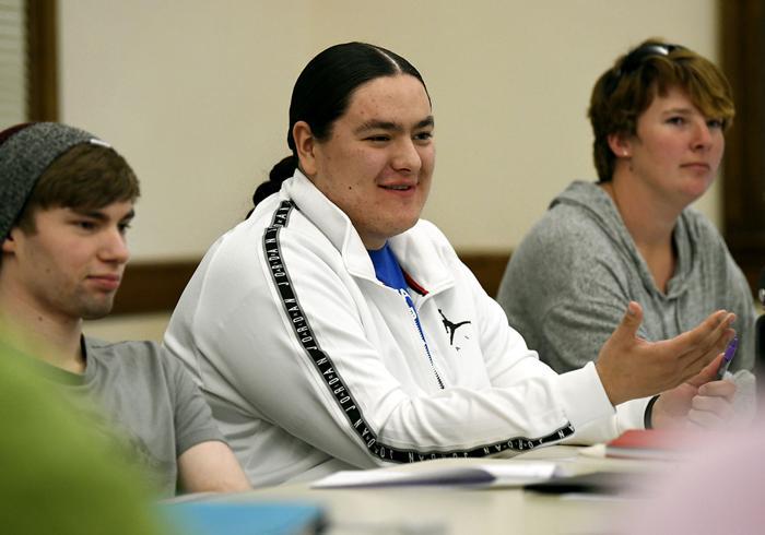 University of Montana-Western reshaped its educational model