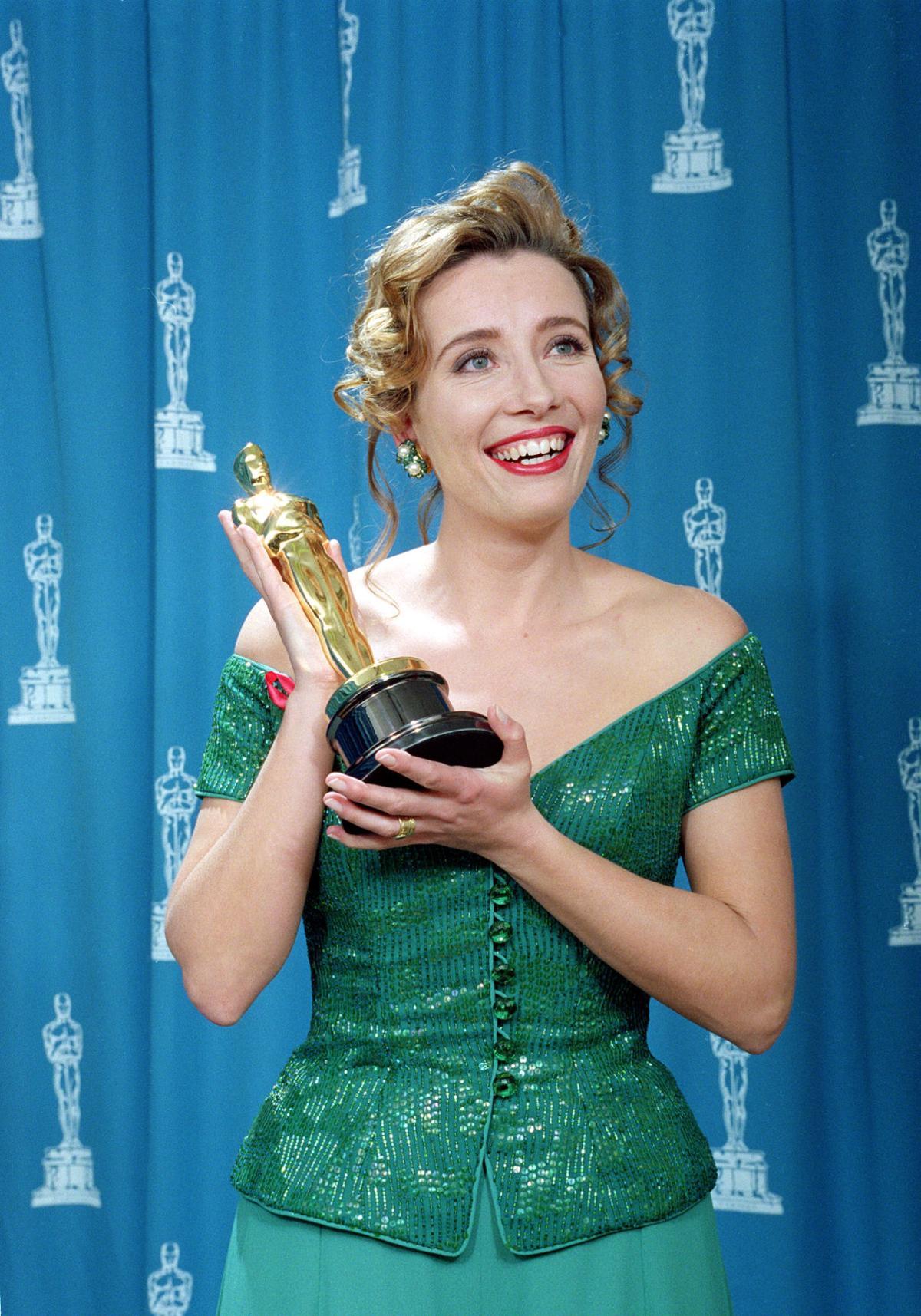 Photos: The Academy Awards through the years | Movies ...