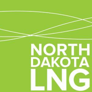 ND_LNG_logo_CMYK