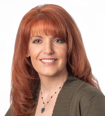 Sharon Clarke Now At Rocky Mountain Bank Success Stories Billingsgazette Com