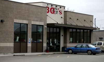 3G's Convenience Stores